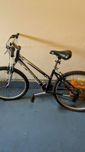 Nishiki Pueblo Mountain Bike 15inch Frame $120 for Sale in Portland, OR