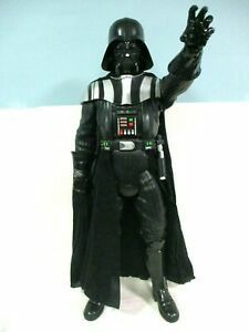 """Star Wars 31"""" My Size Darth Vader Action Figure for Sale in Ontario, CA"""
