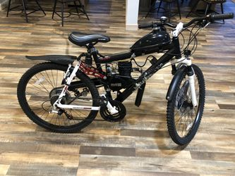Custom Motorcycle Bike for Sale in Kent,  WA