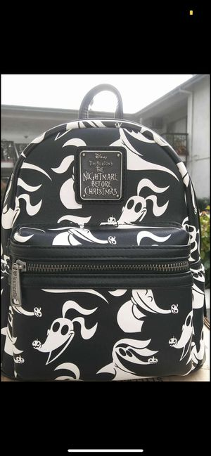 NOT MY PIC ISO THIS BAG. Starbucks cups to trade for Sale in Montclair, CA