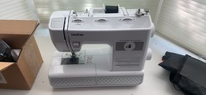 Brother sewing machine SD 531HD for Sale in Portland, OR