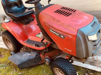Riding Lawn Mower for Sale in Gainesville,  VA