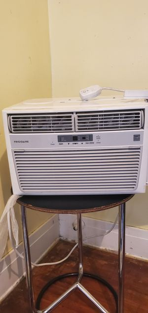 AC Air conditioner for Sale in Los Angeles, CA