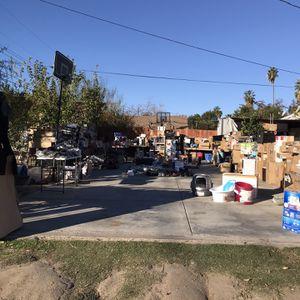 Yarda 221 E 10th st,San Bernardino,CA,92410 for Sale in Colton, CA