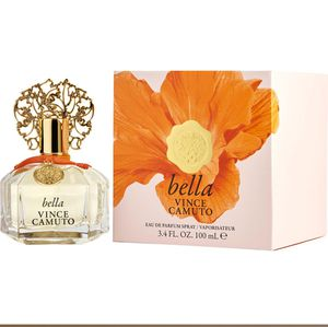 Bella Vince Camuto for Sale in Buffalo, NY