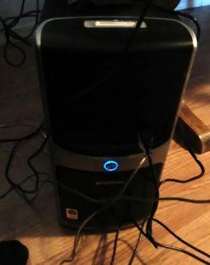 Desktop PC for Sale in Modesto, CA