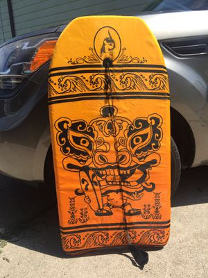Surfboard for Sale in Addison, IL