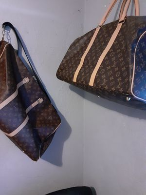 Duffle bags for Sale in Orlando, FL
