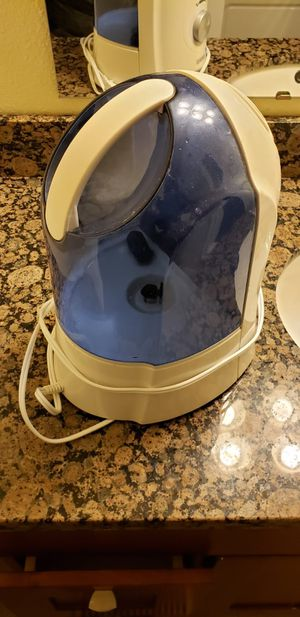 Homedics Humidifier from Costco for Sale in Woodinville, WA