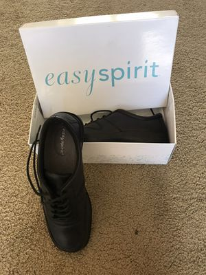 Easy Spirit Shoes for Sale in Irvine, CA