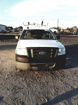 Ford f150 for Sale in Parlier, CA