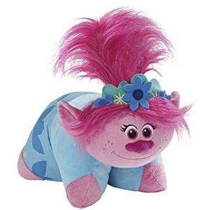 Brand New Trolls Poppy Pillow pet (still in package) for Sale in Brookhaven, NY