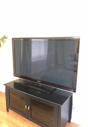 Samsung TV for Sale in Gilroy, CA
