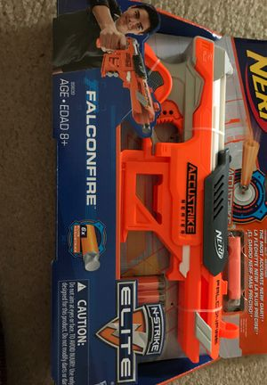 Nerf for Sale in Norco, CA