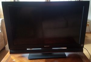 Sony for Sale in Greenbrier, AR