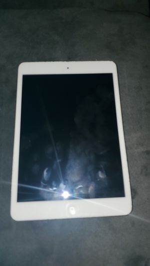 Ipad Mini for Sale in Arvada, CO