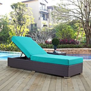 Outdoor Chaise Lounge new! for Sale in Brick, NJ