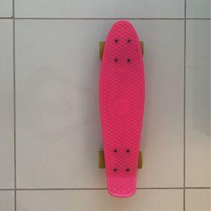 Penny Like Board for Sale in Miami, FL