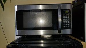 Hamilton Beach Microwave for Sale in West Springfield, VA