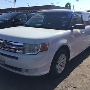 "💥10""FordFlex_Facil De Llevar for Sale in Compton, CA"