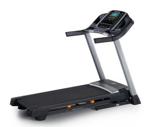 Nordictrack T 6.5 S Treadmill for Sale in Wantagh, NY