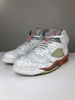 "5d88d8d5362288 Air Jordan 1 ""Storm"" sz 12.5 for Sale in Portland"