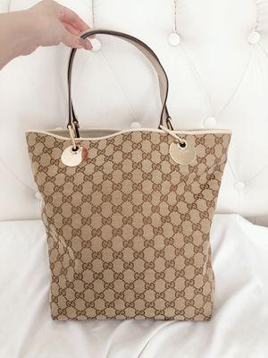 Brand new Gucci handbag for Sale in Hacienda Heights, CA