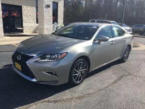 2016 Lexus Es 350 for Sale in Glen Allen, VA
