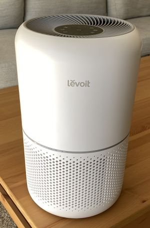 LEVOIT Air Purifier for Sale in San Mateo, CA