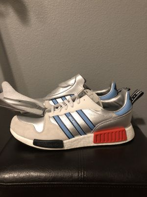 Adidas Nmd (NEED GONE ASAP) for Sale in Murrieta, CA