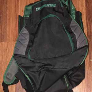 Demarini Baseball Bag for Sale in Oklahoma City, OK