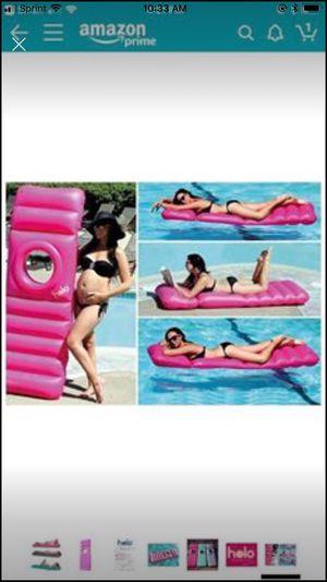 Holo raft for Sale in Corona, CA
