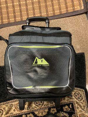 Serious cooler for Sale in Lakewood, CO