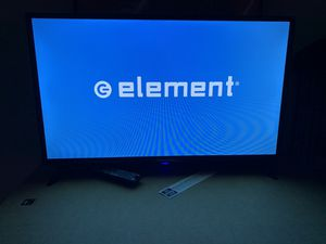 32inch element TV for Sale in Corpus Christi, TX