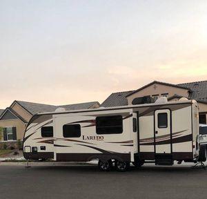 2014 Keystone Laredo 299 BH for Sale in Fresno, CA