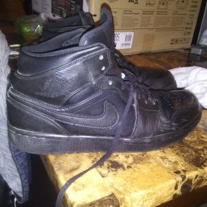 Nike's and Jordan air for Sale in Del Rey, CA