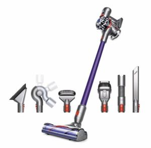 Dyson V7 Motorhead Extra for Sale in Miramar, FL
