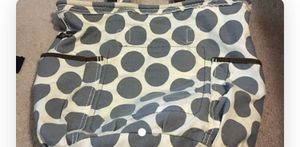 Thirty-One Bag for Sale in Shipman, VA