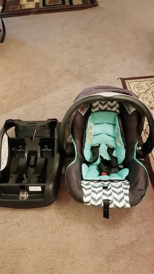 Car seat for Sale in Richmond, VA