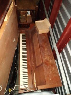 Baldwin Piano for Sale in San Diego, CA