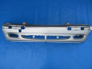Mercedes Benz S Class S430 S500 front bumper cover 3627 for Sale in Aventura, FL