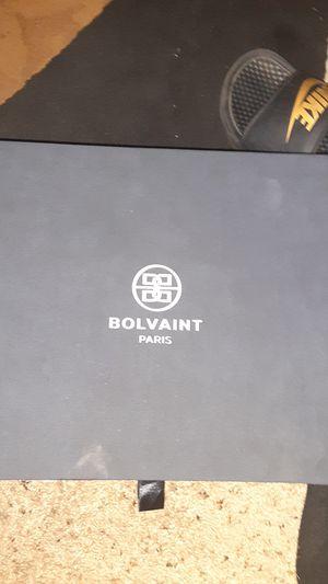 Bolvaint for Sale in Westland, MI