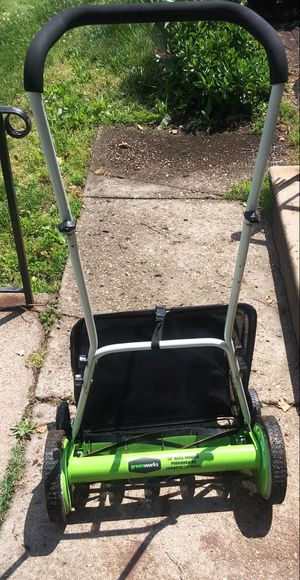 Lawn Mower for Sale in Philadelphia, PA