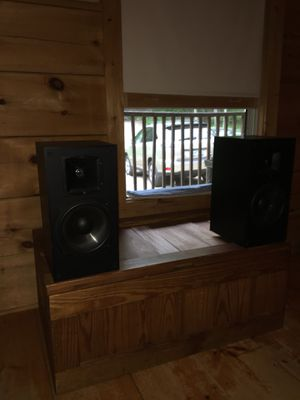 Klipsch Speakers for Sale in Exeter, RI