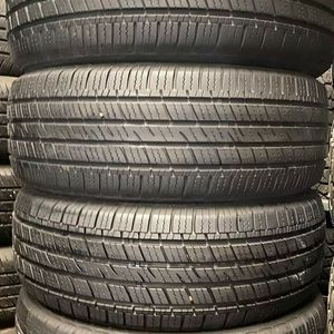 215/60R16 ARIZONIAN Silver Edition # 01 26 for Sale in Hammond, IN
