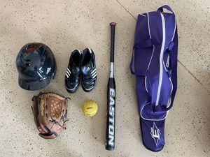 Women's Softball Gear for Sale in Orlando, FL
