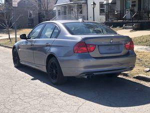 2010 BMW 3 Series for Sale in Allen Park, MI