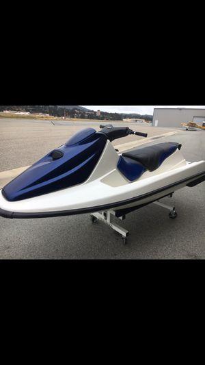 Sea Doo GTS for Sale in Pleasanton, CA