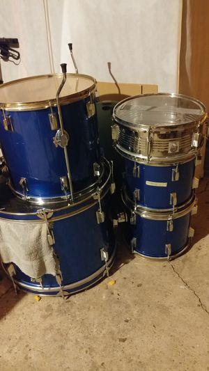 Drum Set for Sale in Garfield Township, MI