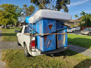 Quick Delivery for Sale in Doral, FL